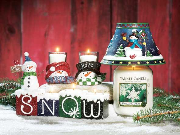 yankee candle duftkerzenyankee candle duftkerzen. Black Bedroom Furniture Sets. Home Design Ideas