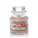 Yankee Candle Pain au Raisin Housewarmer 104 Gramm