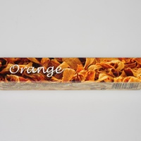 Badefeeling Stick Orange einzeln