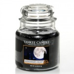 Yankee Candle Housewarmer 411 Gramm Midsummers Night