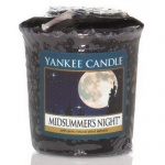 Yankee Candle Midsummers Night Sampler Kerzen