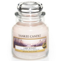Yankee Candle Housewarmer 104 Gramm Lake Sunset