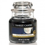Yankee Candle Housewarmer 104 Gramm Midsummers Night