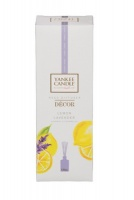 Yankee Candle Decor Reed Lemon Lavender 170ml