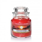 Yankee Candle Serengeti Sunset Housewarmer 411 Gramm