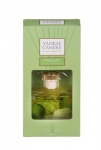 Yankee Candle Signature Reed Vanilla Lime 88ml