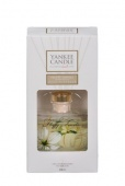 Yankee Candle Signature Reed Fluffy Towels 88ml