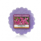 Yankee Candle Verbena Wax Melt