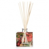 Yankee Candle Signature Reeds Black Cherry 88ml