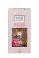 Yankee Candle Signature Reed Fresh Cut Roses 88ml