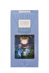 Yankee Candle Signature Reed Garden Sweet Pea 88ml