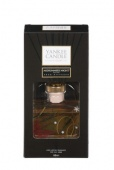 Yankee Candle Signature Reed Midsummers Night 88ml