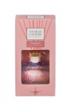 Yankee Candle Signature Reed Diffuser Pink Sands 88ml