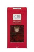 Yankee Candle Signature Reed Sparkling Cinnamon 88ml