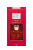 Yankee Candle Signature Reed True Rose 88ml