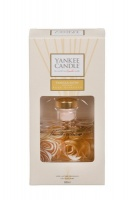 Yankee Candle Signature Reed Vanilla Satin 88ml