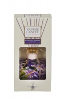 Yankee Candle Signature Reed Midnight Jasmine 88ml