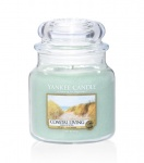 Yankee Candle Coastal Living Housewarmer 411 Gramm