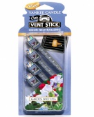 Yankee Candle Autoduft Car Vent Stick Garden Sweet Pea