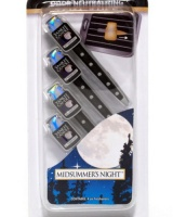 Yankee Candle Autoduft Car Vent Stick Midsummers Night