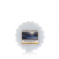 Yankee Candle Moonlight Tarts Wachs