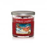 Yankee Candle Regular Tumbler 198-gramm Christmas Eve