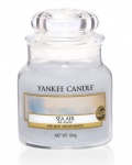 Yankee Candle Sea Air Housewarmer 104 Gramm