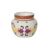 Grand Bazaar Melt Warmer