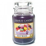 Yankee Candle Jelly Bean Housewarmer 623 gramm