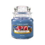 Yankee Candle Mulberry and Fig Delight Housewarmer 104 Gramm