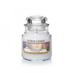 Yankee Candle Winter Glow Housewarmer 104 Gramm