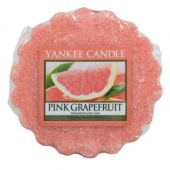 Yankee Candle Pink Grapefruit